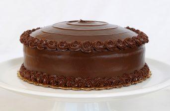 birthday-cake22