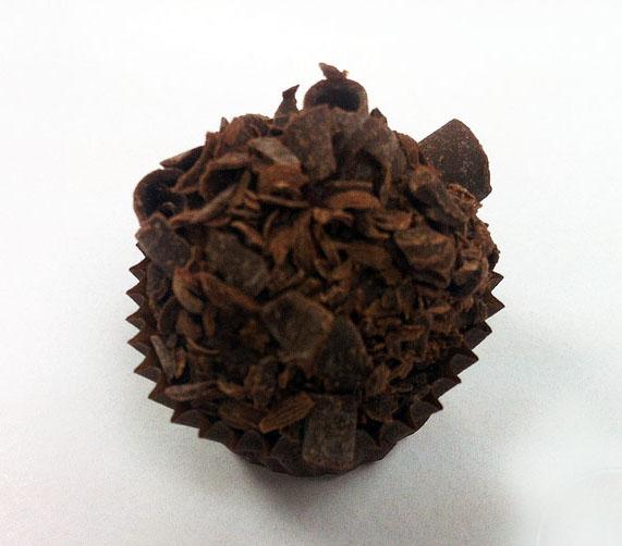 trufaschocolate-1