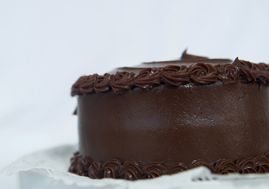 chocolate-cake-mini