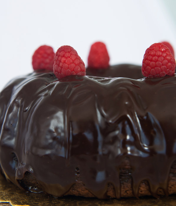 chocolate-pound-cake