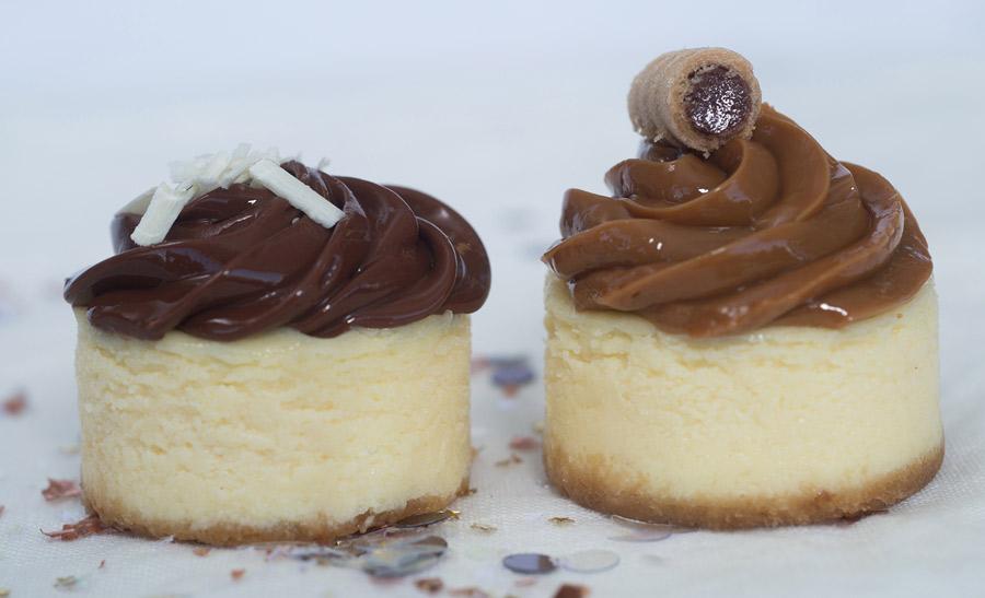 nutella-y-manjar-blanco